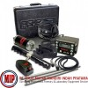 FISHER XLT30 Option C Portable Liquid Leak Detector